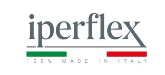 Iperflex
